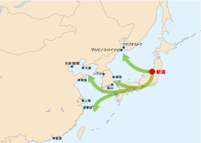 boueki_map_e.jpg